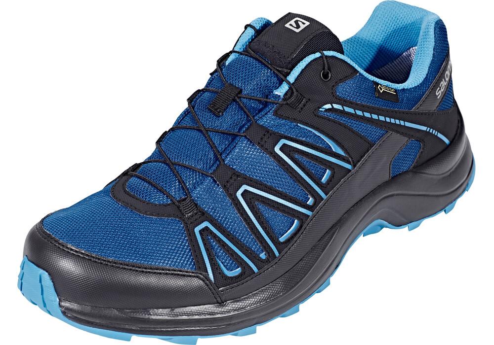 Hawaiian Running Shoes